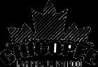 Chicopee_HP_Pet_logo_1