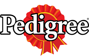 Pedigree-logo