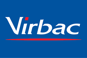virbac-logo-social-image-0a7ecc251838680305207b78fb1983f1ff7d3b30